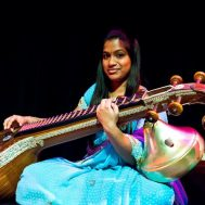 Venna Player - Tarang small