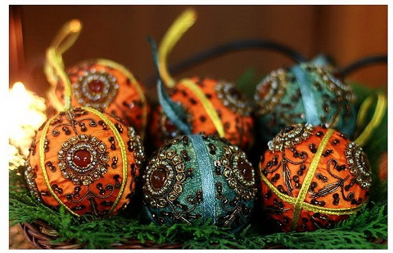 Beaded-Ornaments-Seasons_resize