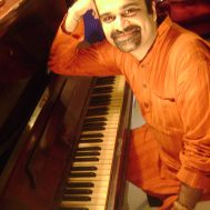 Anil Srinivasan-Discover Indian Music-1