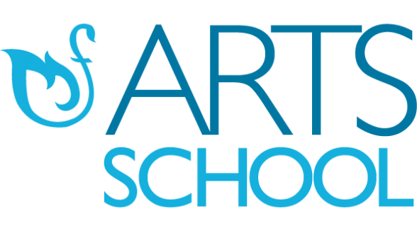 milapfest_logo_artschool_colour
