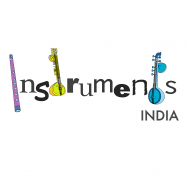 instruments-india-logo-square