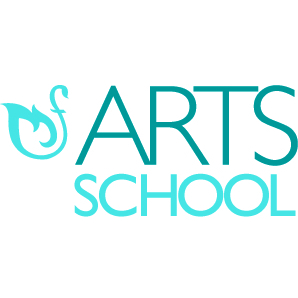 Arts School: Violin/Keyboard Lessons Delayed Until Summer Term